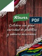 Recetario_Comida_Mexicana