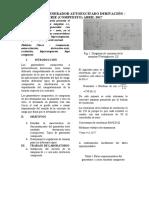laboratorio_5_informe