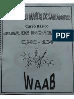 Guía de Inorgánica Qmc 104_compressed (2)