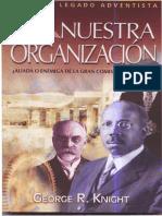 03- Nuestra Organización