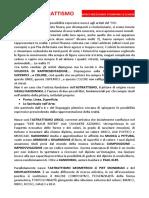 2ASTRATTISMO (4)