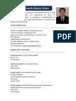 Curriculum Vitae - Wilder Fernando Ramos Llatas.pdf