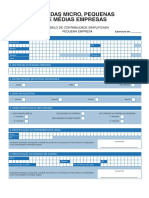 modelos-formularios_nao-editaveis_contabilidade-simplificada.pdf