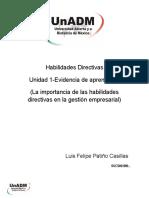 GHBD_U1_EA_LUPC