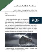 Nr38Reasons.pdf