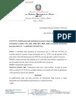 m_pi.AOOUSPPT.REGISTRO-UFFICIALEU.0003396.08-10-2020