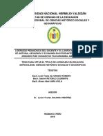 TEDH00232A48.pdf