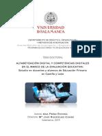 DDOMI_PérezEscodaA_Alfabetizacióndigital (1).pdf