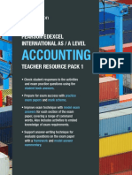 iAL_Accounting_TRP_Bk1