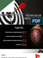 NEGOCIAÇÃO-AULA.03