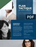 linkedin-tactical-plan-vente-fr.pdf
