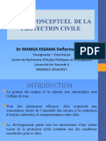 CADRE CONCEPTUEL DE LA PROTECTION CIVILE 2.pptx