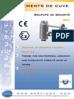 bot_soupape_securite_pression_desp_gaz_contrepoids_poids