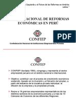 presentacion_proyecto_cipe_confiep_120907