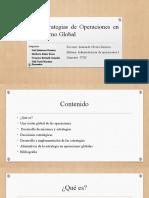 1.6 Estrategias.pptx