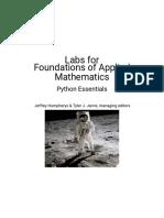 PythonEssentials.pdf
