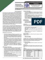 AMP-Chapter-04.pdf