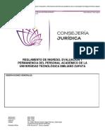 marco juridico morelos carga 5