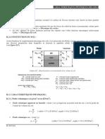 CHAPITRE 2.identification et classification