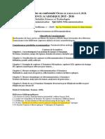 capteurs & mesures en telecoms (1).pdf