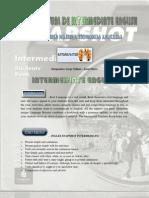 Aula Virtual Ingles Intermedio1