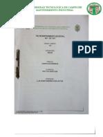 Carpeta de evidencia .pdf