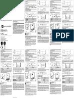 6-1622052-MULTI-FTALL7.pdf