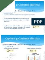 FEM_C4_L11(Actualizada).pdf
