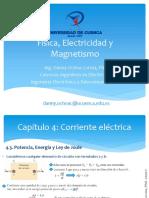 FEM_C4_L10.pdf