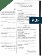 Decret_n°197_PR_MASSSCSN_fixant_le_plafond_des_salaires_soumis_à_cotisation_et_les_taux_de_cotisations_de_Sécurité_sociale