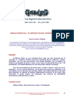 Dialnet-UnidadDidacticaElMetodoPilatesDominoMiCuerpo-4707695