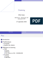 clustering_Cours.pdf