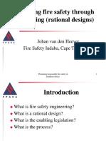 johan-van-den-heever-fire-engineering-safety-23-oct-2013 (2)