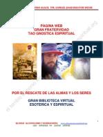 TERRIBLE_DEMONI_ALGOL_SAMAEL_JOHA_ BATHOR_WEOR_ www.gftaognosticaespiritual