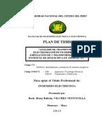 Plan-de-Tesis-Jhony-Vilchez