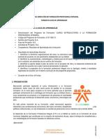 Guía_de_aprendizaje_inducción_APRENDICES 2020 (1)