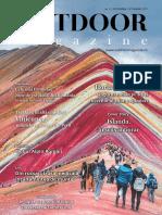 Revista Outdoor Magazine_nr_2.pdf