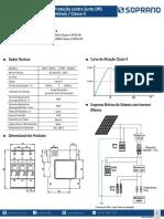 Datasheet DPS C.C..pdf