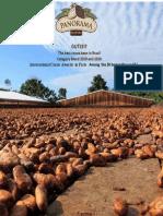 Harvest Flow 2020.pptx