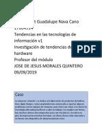 Nava_Montserrat_tendencias_hardware
