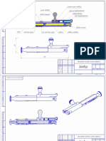 Z2816_Berdan_II_M1870_Rifle_Blueprints_Pages_17_to_32