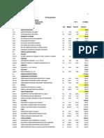 presupuesto IPC 18-03-13.xls