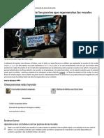 367386687-Como-Leer-en-Hebreo-Sin-Los-Puntos-Que-Representan-Las-Vocales-EHow-en-Espanol.pdf