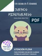 GRATIS-Juegos-estímulos-auditivos-y-visuales_compressed-1.pdf