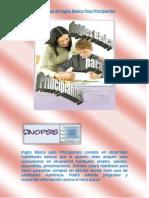 Aula Virtual de Ingles Básico Para Principiantes