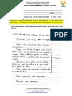 LP 3º ANO 019.pdf