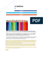Los Colores y su Significado.docx