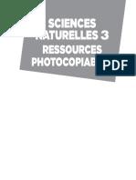 TERCERO ANAYA CCNN.pdf