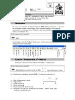 06_Modulo_PAC 2015.1