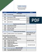 Calendrier Universitaire_2019-2020_Rentrée 2020-2021_CU du 24-06-2020
